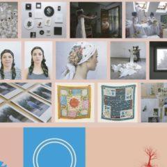 Identidades latentes, exposición en el museo del Mar de Vigo