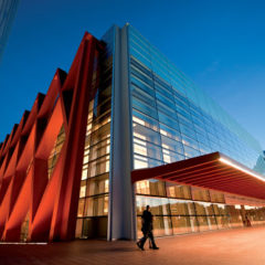 El MEH, nominado a los Premios de La 8 Burgos por sus valores culturales