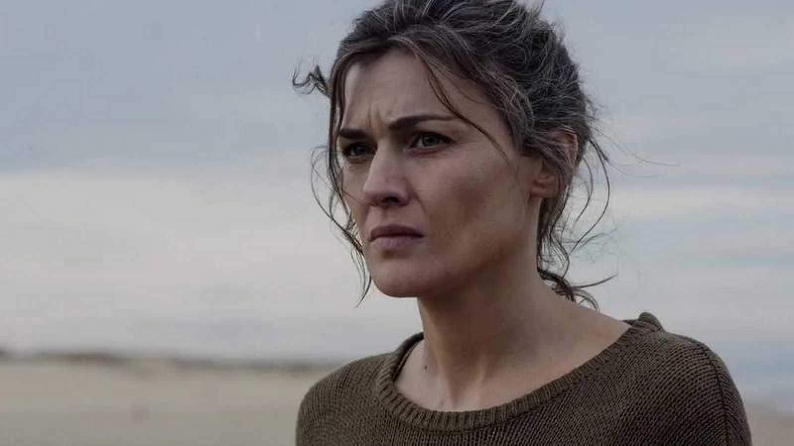Marta Nieto, nominada a Mejor Actriz del Cine Europeo