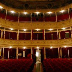 Los gestores culturales de Castilla y León defienden la cultura segura