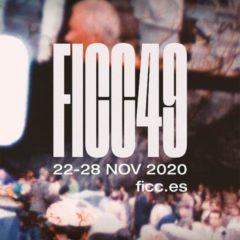 El Festival Internacional de Cine de Cartagena en formato online, proyectará más de 60 películas