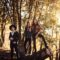 Zalomon Grass, descubre la nueva banda viguesa