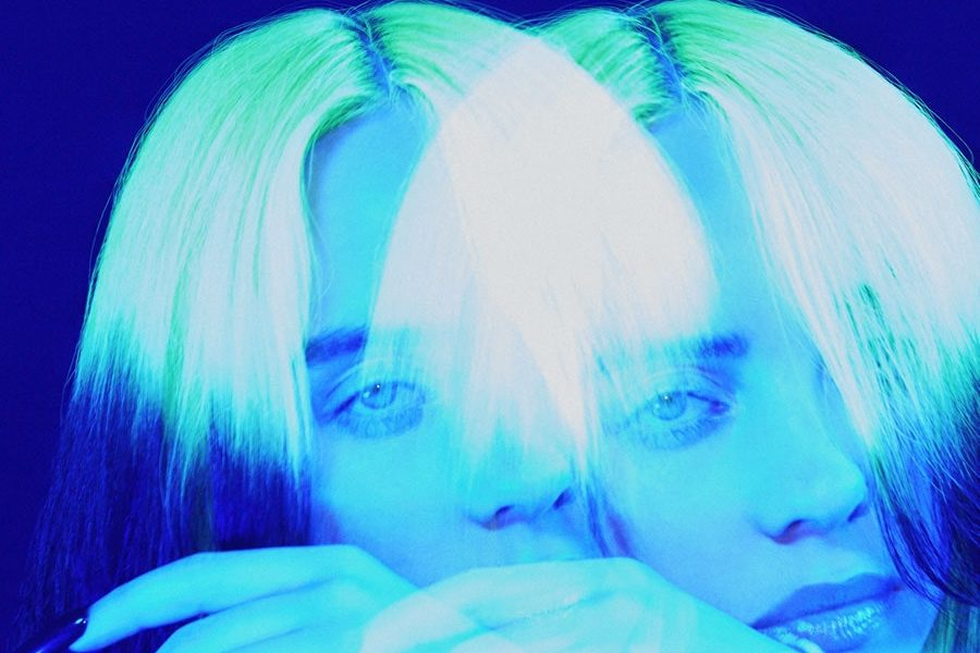 Billie Eilish anuncia nuevo single