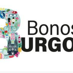 La campaña Bonos al consumo se amplía hasta el 24 de diciembre