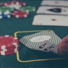 Descubre estas 3 películas de juegos de casino que se basan en hechos reales