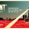 Llega la 26º edición del festival FANT
