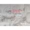 '20 mujeres 20 libros' con el Museo de Reproducciones de Bilbao