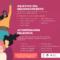 La convocatoria de la II edición del «Reconocimiento a Mujeres Migrantes Bilbaínas» finaliza el 15 de noviembre