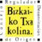 Cuarenta y dos txakolis de Bizkaiko Txakolina han obtenido una puntuación excelente