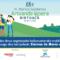 Vuelve la XI Marcha Solidaria Subida a Artxanda de manera virtual