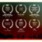 'Host' galardonada como Mejor Película en el FANT 2020