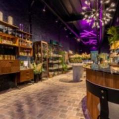 La Cámara de Bilbao convoca los Premios Retail Digital Sariak