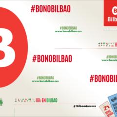Los Bonos Bilbao se podrán adquirir a partir del 18 de noviembre