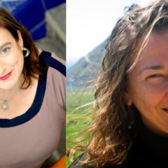ZINEBI homenajea a Ana Murugarren y María Eugenia Salaverri con la proyección de dos de sus documentales