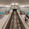 Los estudios informativos para conectar Galdakao y Rekalde con el Metro estarán listos a finales de año