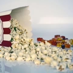 Siete películas para ver esta semana