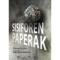 El Teatro Arriaga acoge este fin de semana «Sisiforen paperak»