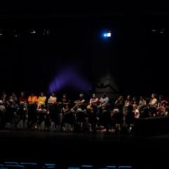 «Consejo de sabias» de Sra. Polaroiska celebra mañana su quinta sesión en el Azkuna Zentroa