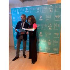 Llega a Bilbao la 4º edición del Urban Generation Forum del BIA en formato online