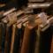 Siete recomendaciones de libros para esta semana