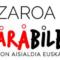 «Darabilbo» propone 24 actividades gratuitas en noviembre