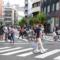El Ayuntamiento de Bilbao lanza una nueva iniciativa de asesoramiento especializado