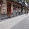 Los establecimientos hosteleros podrán pedir ayudas de hasta 4.000 euros