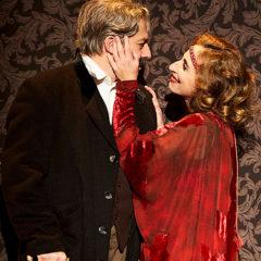 Galdós: Sombra y realidad en Teatro Español en Madrid