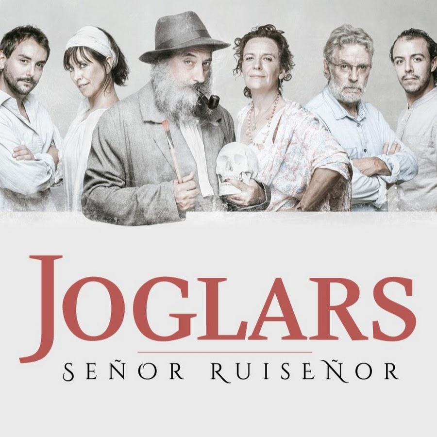 SEÑOR RUISEÑOR de Els Joglars llega al Teatro Villa de Molina