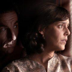 'La trinchera infinita' representará a España en los Óscar