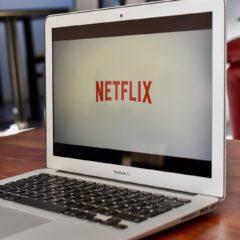Películas y estrenos de Netflix que no puedes perderte este invierno