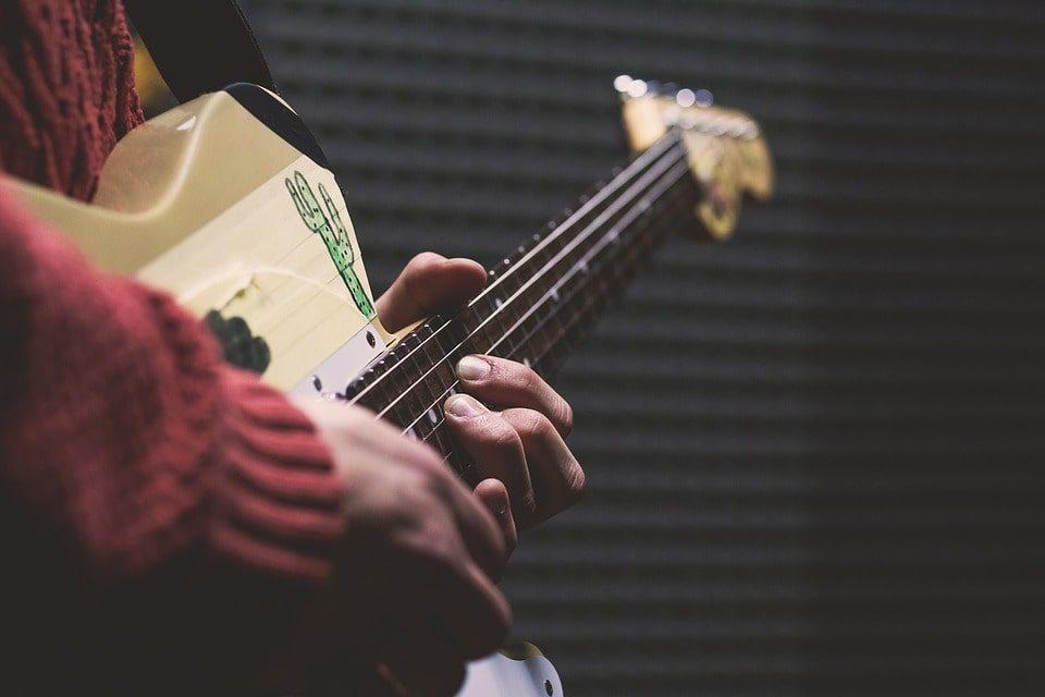 APLAZADO Talleres Masterclass con la 'Banda de la Evolución' en el MEH