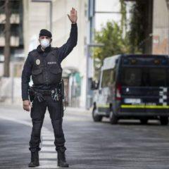 Nuevas medidas Covid y restricciones en Málaga y Andalucía, qué se puede hacer y qué no