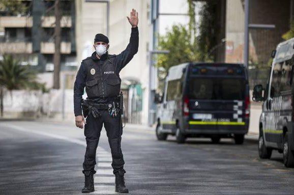 Nuevas medidas Covid y restricciones en Granada, qué se puede hacer y qué no