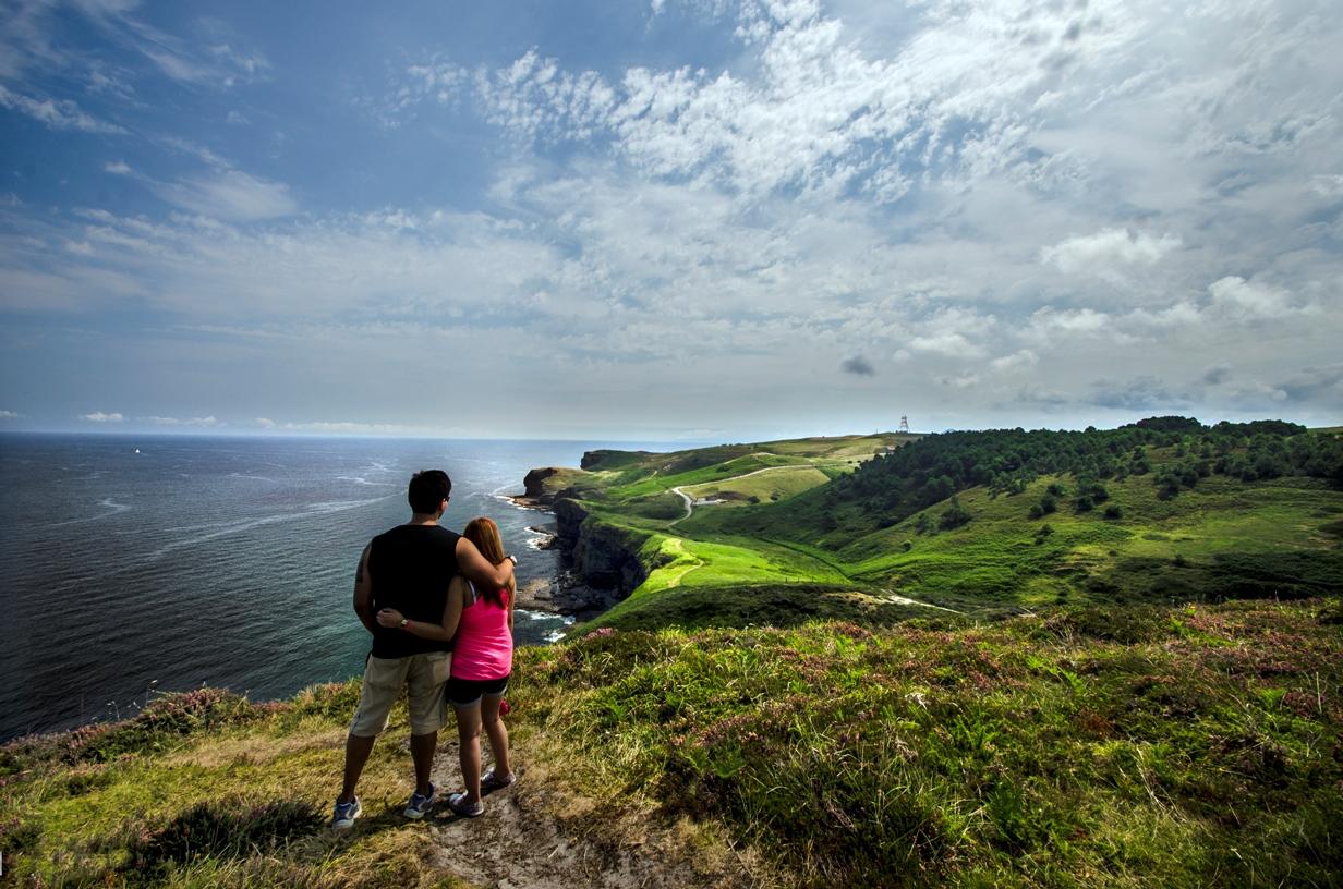 5 planes para descubrir Cantabria
