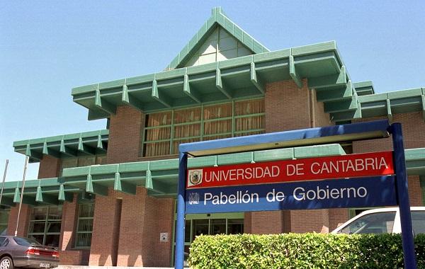 Exposiciones virtuales en la Universidad de Cantabria