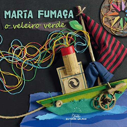 Maria FumaCa concierto familiar Mos