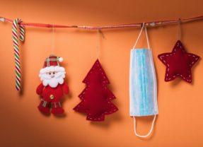 Medidas y restricciones en Galicia para navidad