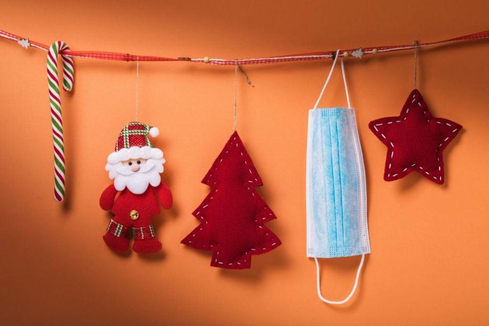 Medidas Covid Navidad Galicia