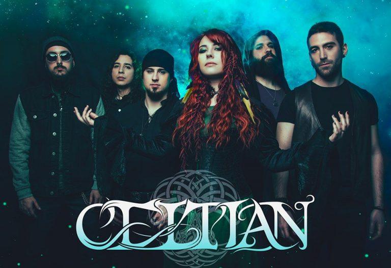 celtian banda