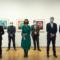 'Eduardo Arroyo grabador' se aloja en el Museo de Bellas Artes