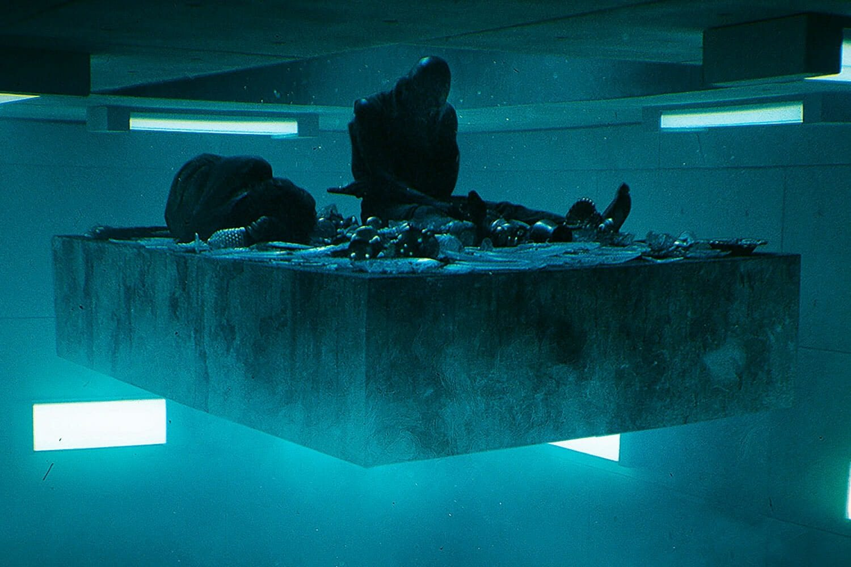 'El hoyo' y 'La trinchera infinita' ganan el premio 'Excelencia'