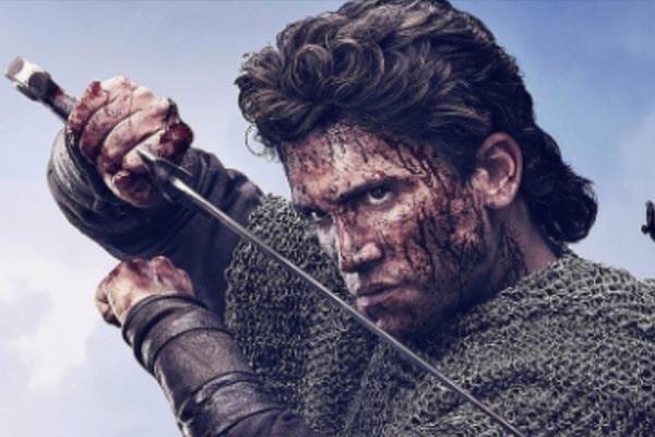 Estreno 'El Cid' en Amazon Prime