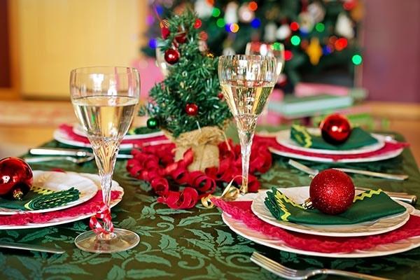 Medidas y restricciones aprobadas de movilidad y reunión para estas Navidades
