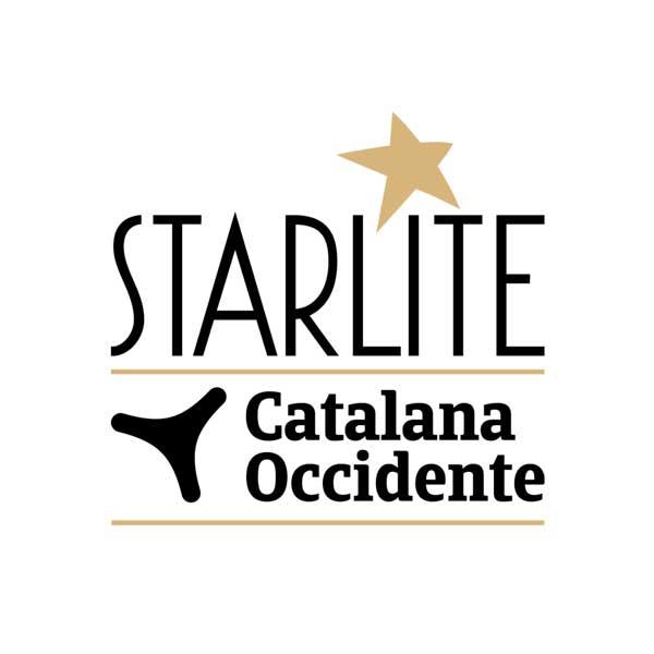Starlite Marbella 2021 Festival
