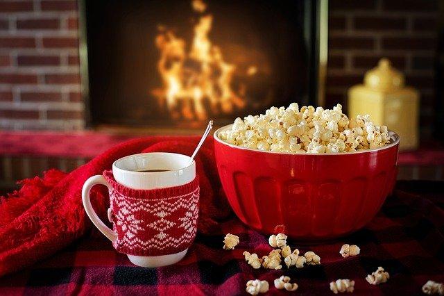 estrenos películas navidad