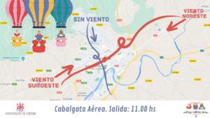 Los Reyes Magos de Cordoba en Globo 1 1536x864 1