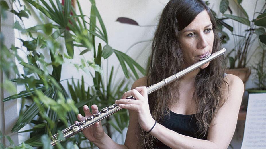 Festival Sesión B: María Toro Quartet en el Cultural Cordón