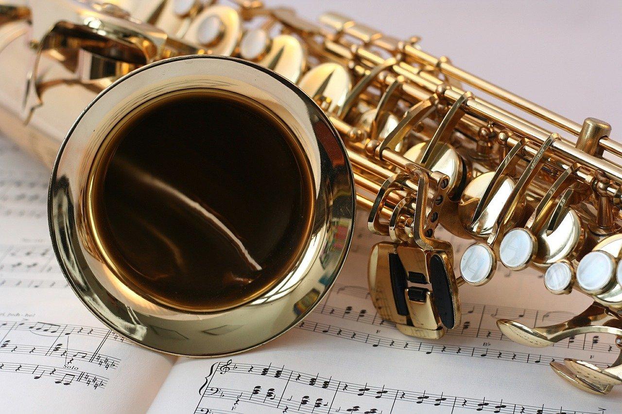 Taller de Jazz para jóvenes intérpretes en el Cultural Cordón