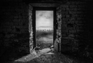Tercer premio concurso de fotografia La Rioja Capital